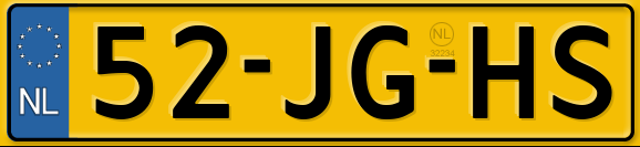 52JGHS - Fiat punto